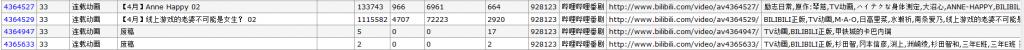 b654d5f3-8f49-4cfa-ae09-e6a02b45bd22